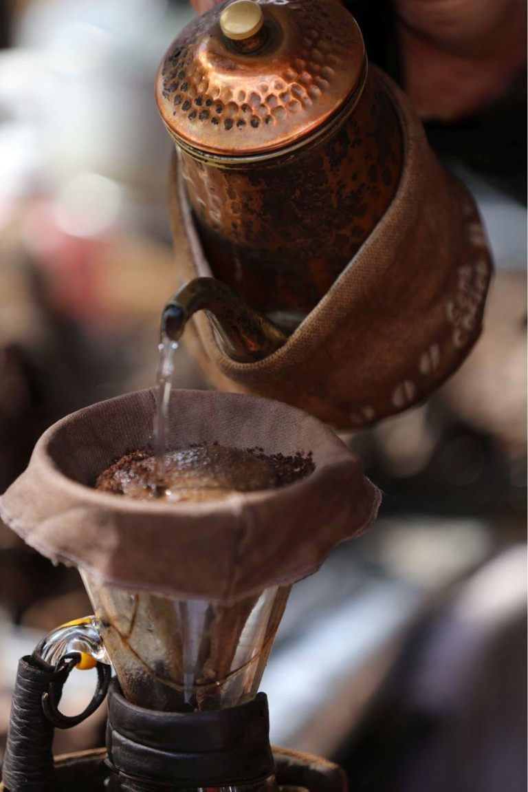coffeekoyto[1]