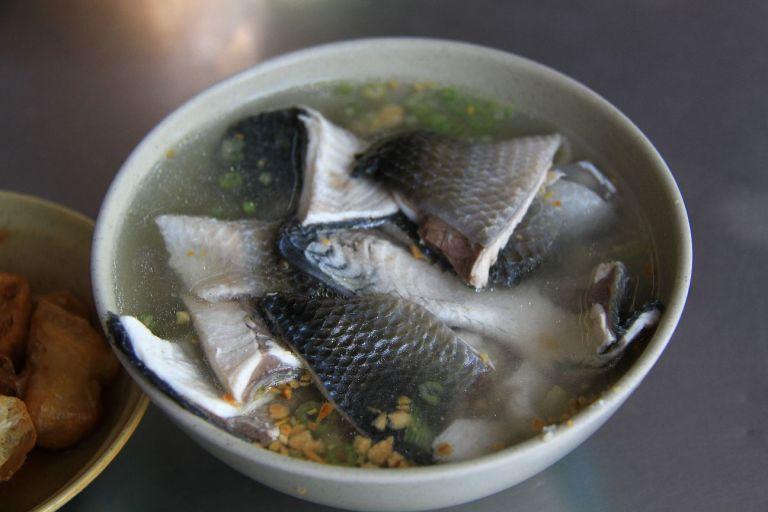 王氏魚皮 (3)