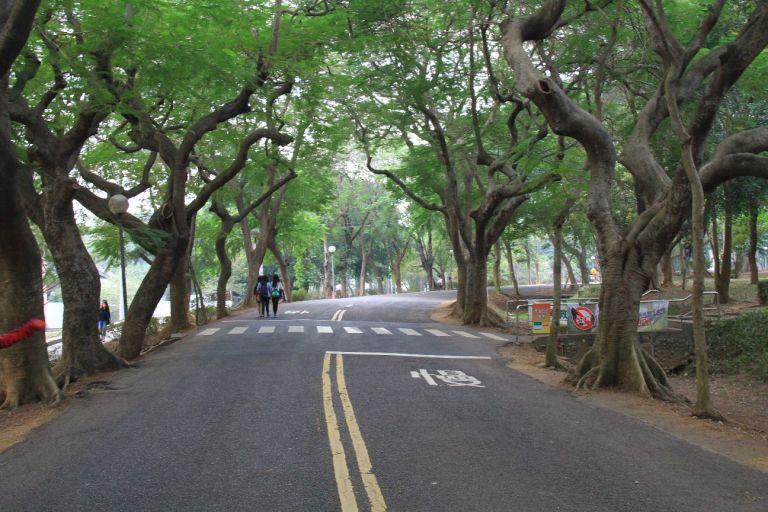東海大學 (2)